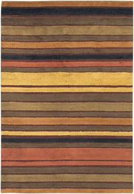 Chandra Rugs Beacon BEA1203 Rug