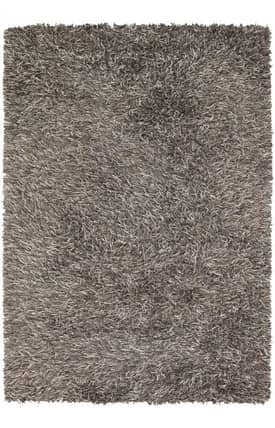Chandra Rugs Breeze BRE 1 Rug