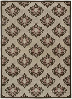 Chandra Rugs Calcutta Outdoor CAL1 Rug