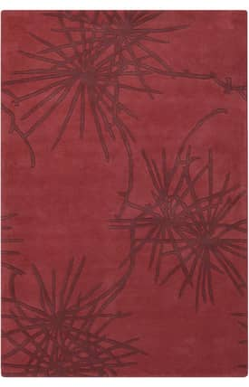 Chandra Rugs Counterfeit COU 6 Rug