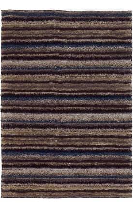 Chandra Rugs Delight DEL 1 Rug