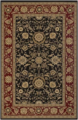 Chandra Rugs DIAMOND DIA1 Rug