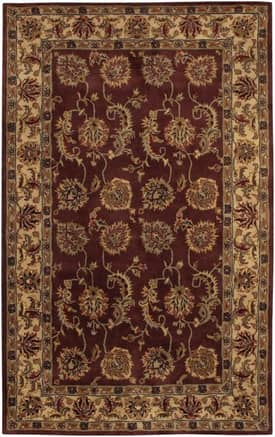 Chandra Rugs Dream DRE3104 Rug