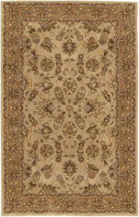 Chandra Rugs Dream DRE3105 Rug