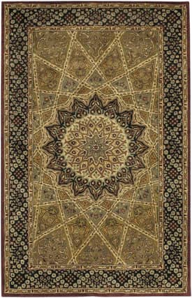 Chandra Rugs Dream DRE3107 Rug