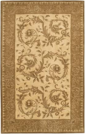 Chandra Rugs Dream DRE3110 Rug