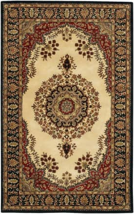 Chandra Rugs Dream DRE3112 Rug