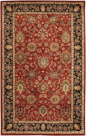 Chandra Rugs Dream DRE3114 Rug