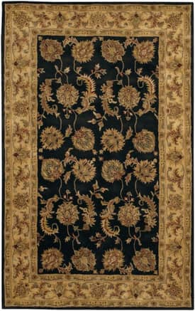 Chandra Rugs Dream DRE1 Rug