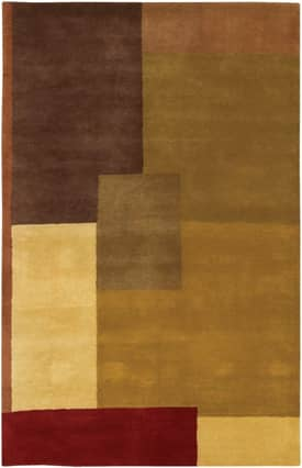Chandra Rugs Dream DRE3122 Rug