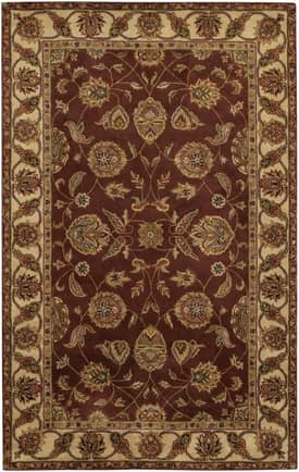 Chandra Rugs Dream DRE3125 Rug