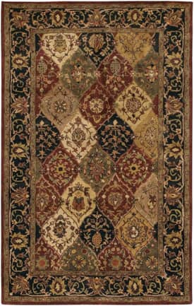 Chandra Rugs Dream DRE3126 Rug