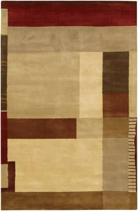 Chandra Rugs Dream DRE3128 Rug