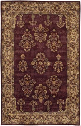 Chandra Rugs Dream DRE3130 Rug