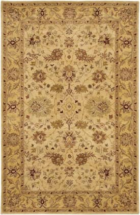 Chandra Rugs Dream DRE3132 Rug
