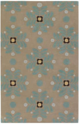 Chandra Rugs Emma At Home EMM 2 Rug