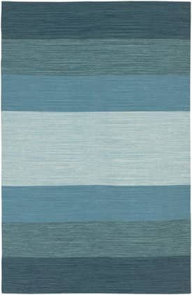 Chandra Rugs India Wide Stripe Rug
