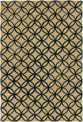 Chandra Rugs Janelle Style JAN2614 Rug