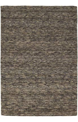 Chandra Rugs Juniper JUN 2 Rug