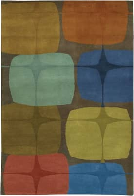 Chandra Rugs Kathryn Doherty KAT1 Rug