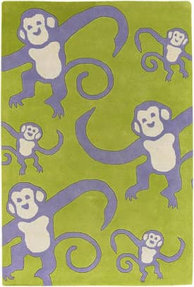 Chandra Rugs Kids KID7621 Rug