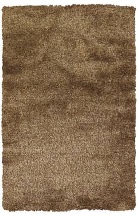 Chandra Rugs Maple MA 1 Rug