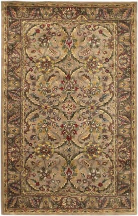 Chandra Rugs Maya MAY Rug