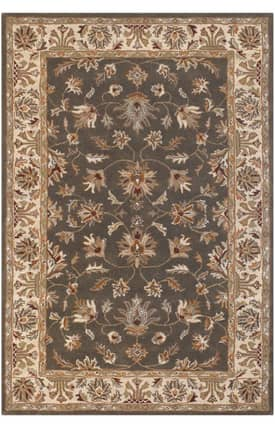 Chandra Rugs None MET571 Rug