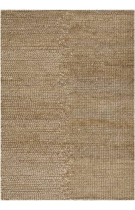 Chandra Rugs Natural NAT 11700 Rug