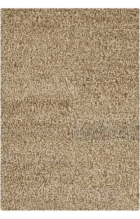 Chandra Rugs Natural NAT 11701 Rug
