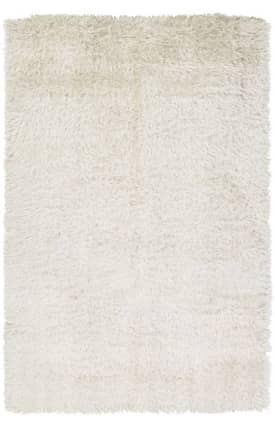 Chandra Rugs Oyster OYS 1 Rug