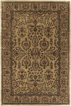 Chandra Rugs Panna PAN3301 Rug