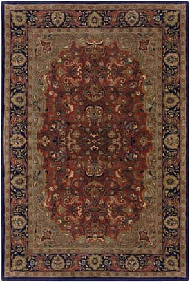 Chandra Rugs Panna PAN3303 Rug