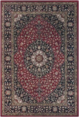 Chandra Rugs Panna PAN Rug