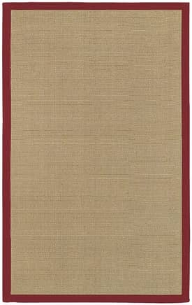 Chandra Rugs Bay America Rug