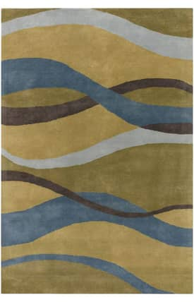 Chandra Rugs Rowe ROW 1 Rug