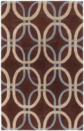 Chandra Rugs Rowe ROW 3 Rug