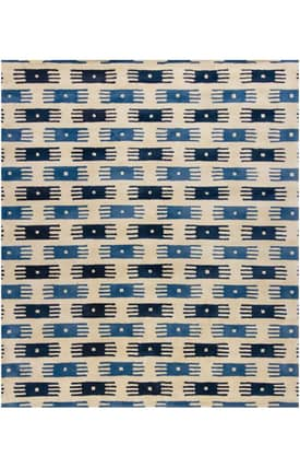 Chandra Rugs Rowe ROW 17 Rug
