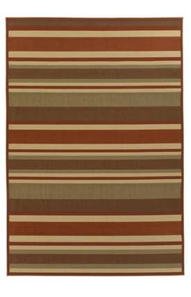 Chandra Rugs Ryan RYA 2 Rug