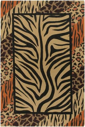 Chandra Rugs Safari SAF15002 Rug