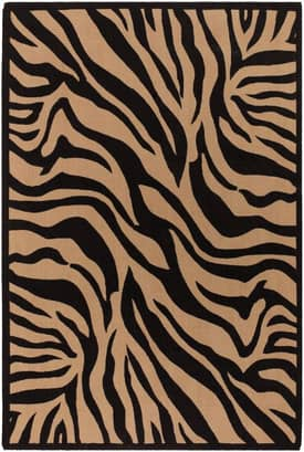 Chandra Rugs Safari SAF15004 Rug