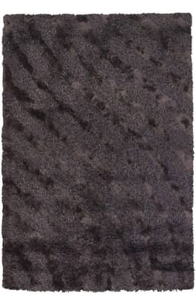 Chandra Rugs Scandia SCA 1 Rug