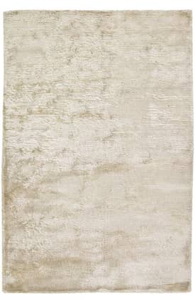 Chandra Rugs Splash SPL 1 Rug