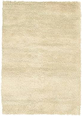 Chandra Rugs Strata STR Rug