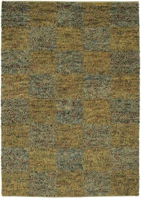 Chandra Rugs Strata STR1 Rug