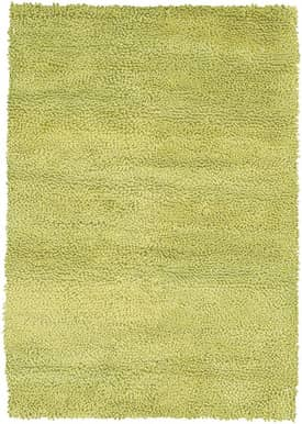 Chandra Rugs Strata STR2 Rug