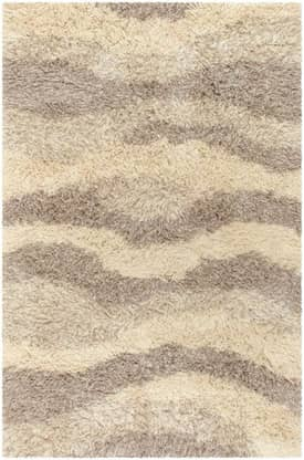 Chandra Rugs Strata STR3 Rug