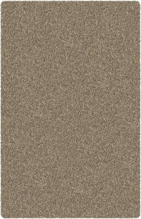 Chandra Rugs Strata STR7 Rug