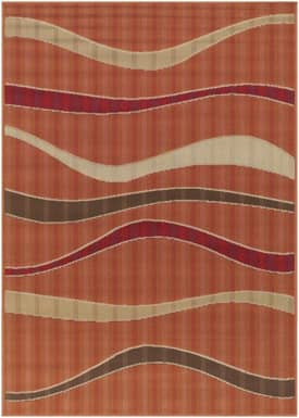 Chandra Rugs Torino Outdoor TOR 3 Rug