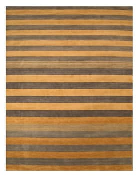 Eastern Oriental Kingdom New Contemporary Rug